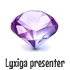 Exklusiva och lyxiga presenter