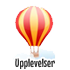 Upplevelsepresenter
