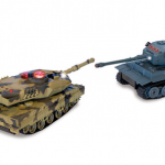 TechToys_Battle_Tanks