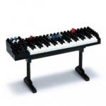 nanoblock-synthesizer