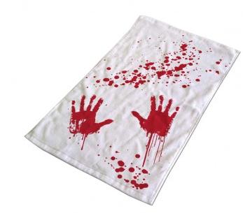 blodbad-handduk