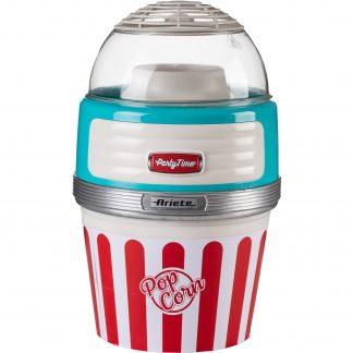 Ariete Party Time XL Popcornmaskin