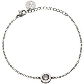 Armband, Stella - Edblad, Stål