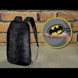 Batman Pop Up Ryggsäck