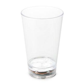 Blinkande Partyglas Drinkglas