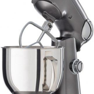 Cuisinart Köksmaskin 5.0L - SM50E