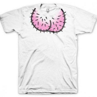 DICKHEAD T-Shirt (S)