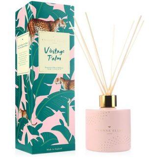 Doftpinnar - Vintage Palm, Yvonne Ellen, 200 ml