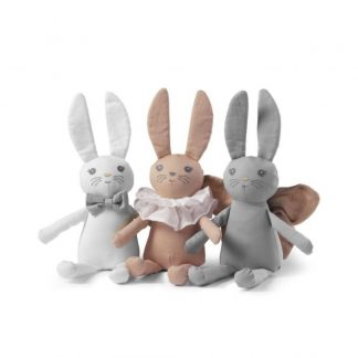 Elodie Details Bunnies (Tender Bunnybelle)