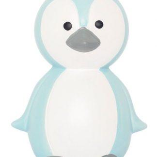 JaBaDaBaDo Sparbössa Pingvin
