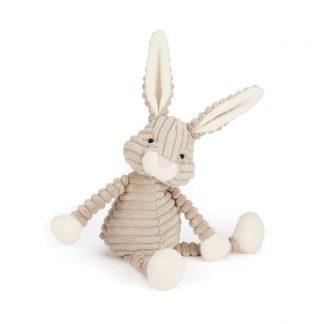 Jellycat Cordy Roy Hare