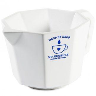 Kaffebryggare Drop by Drop