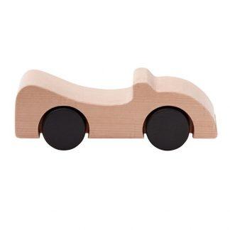Kids Concept Bil Cabriolet Aiden
