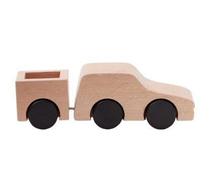 Kids Concept Bil Pickup Aiden