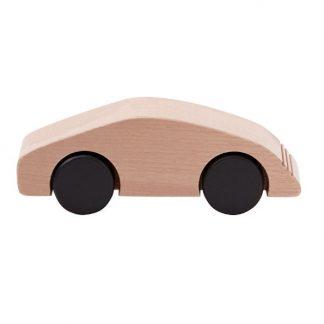 Kids Concept Sportbil Aiden