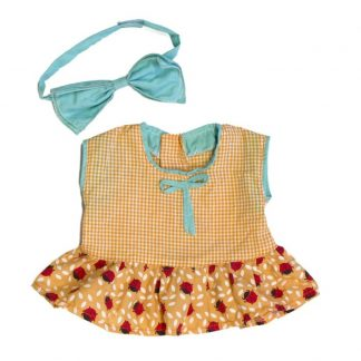 Little Rubens - Party Collection (Little Anna)