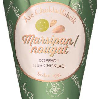 Marsipannougat - Åre Chokladfabrik
