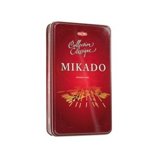 Mikado Plockepinn 41 st