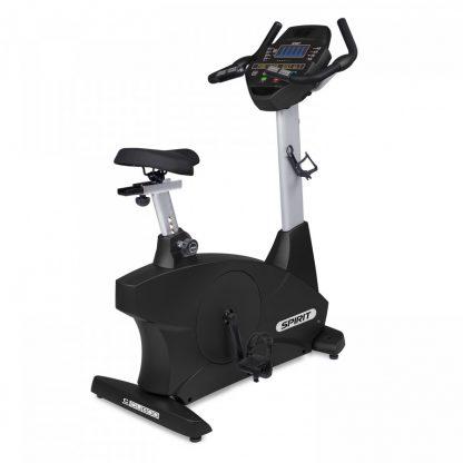 Motionscykel CU800