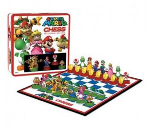 nintendo-super-mario-schack