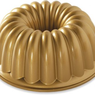 Nordic Ware Elegant Party Bundt