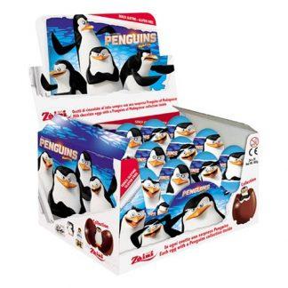 Penguins Chokladägg - 1-pack