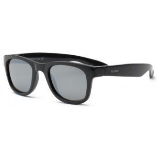 Real Shades Solglasögon Wayfarer