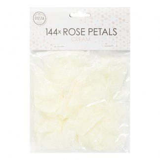 Rosenblad Créme - 144-pack