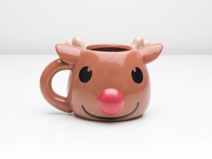 Rudolf-Mugg