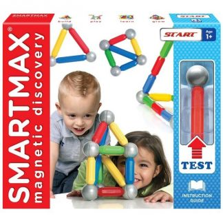 SmartMax Startset 23 delar