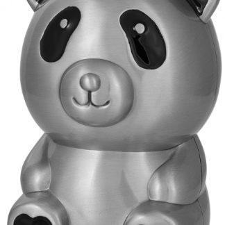 Sparbössa Panda
