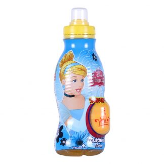 Surprise Drink Disney Prinsessa - 1-pack