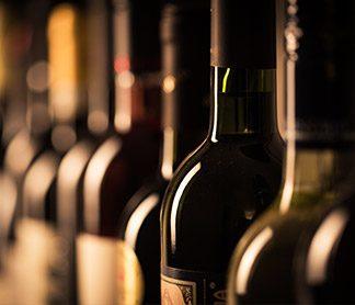 Sveriges Bästa: Vinprovning