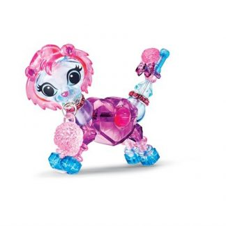Twisty Petz Twisty Blingz Smycken