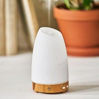 Ultrasonic Aroma Diffuser, Astro - Serene House, Vit