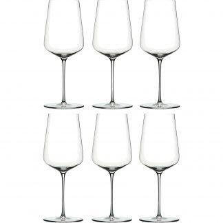 Zalto Universal vinglas 530 ml. 6 st.